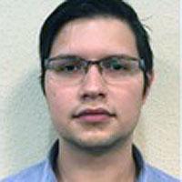 Oscar Ramírez Rendón